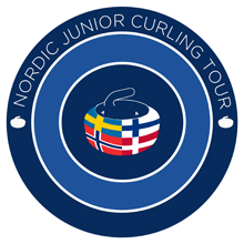 Nordic Junior Curling Tour | Presented by Foxglide