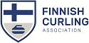Finnish Curling Association